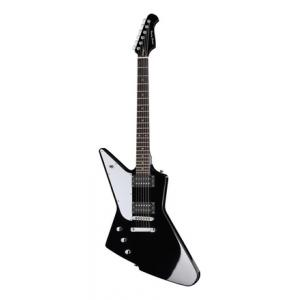 Is Harley Benton Extreme-76LH BK Classi B-Stock a good match for you?