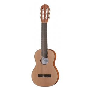 Is Harley Benton GL-2NT Guitarlele a good match for you?