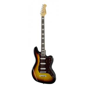 Is Harley Benton GuitarBass VS Vintage Series a good match for you?