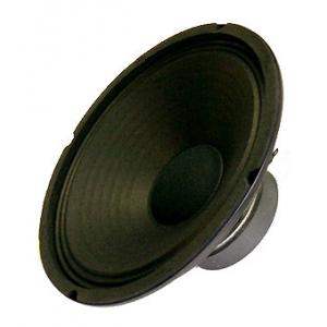 Is Harley Benton HB 40 B/R Replacement speaker a good match for you?