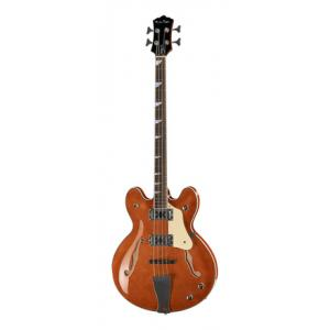 Is Harley Benton HB-60 WB B-Stock a good match for you?