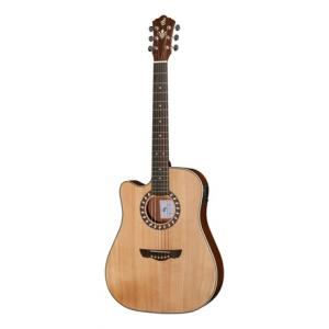 Is Harley Benton HB Custom Line CLD-104 B-Stock a good match for you?