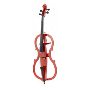 Is Harley Benton HBCE 830FR 4/4 E-Cello B-Stock a good match for you?