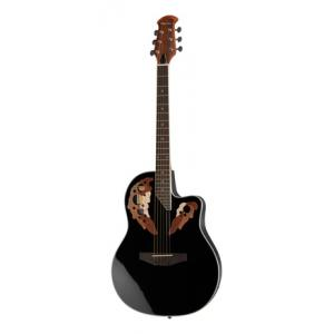 Is Harley Benton HBO850 BK B-Stock the right music gear for you? Find out!