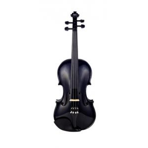 Is Harley Benton HBV 800BK Violin 4/4 a good match for you?