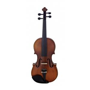 Is Harley Benton HBV 800NV E-Violin 4/4 a good match for you?