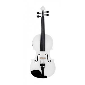 Is Harley Benton HBV 800VW E-Violin 4/4 a good match for you?