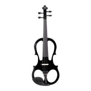 Is Harley Benton HBV 840BK 4/4 Electric Violin a good match for you?