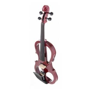 Is Harley Benton HBV 840FR 4/4 Electric Violin a good match for you?