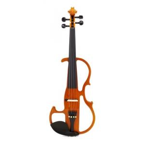 Is Harley Benton HBV 870AM 4/4 Electric Violin a good match for you?