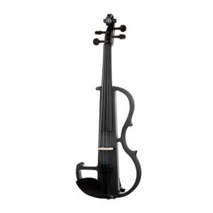 Is Harley Benton HBV 900BCF 4/4 Electric Violin a good match for you?