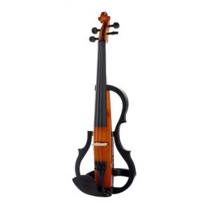 Is Harley Benton HBV 990AM Electric Violin a good match for you?