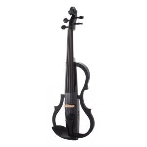 "Take the ""IS IT GOOD FOR ME"" test for ""Harley Benton HBV 990BCF 4/4 Electric Violin"", read the reviews and join the community!"