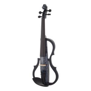 Is Harley Benton HBV 990BF 4/4 Electric Violin a good match for you?