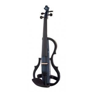Is Harley Benton HBV 990BG 4/4 Electric Violin a good match for you?