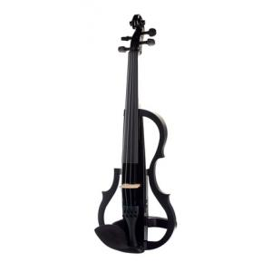 Is Harley Benton HBV 990BK Electric Violin a good match for you?