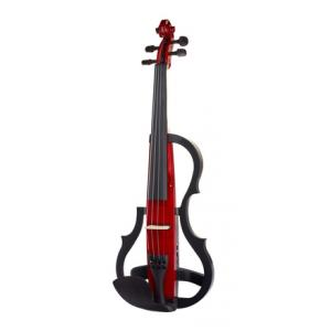 Is Harley Benton HBV 990RD Electric Violin a good match for you?