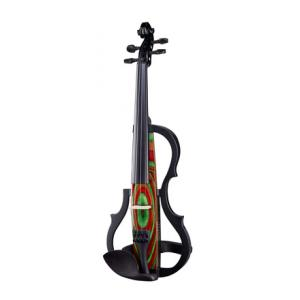 Is Harley Benton HBV 990RGR 4/4 Electric Violin a good match for you?