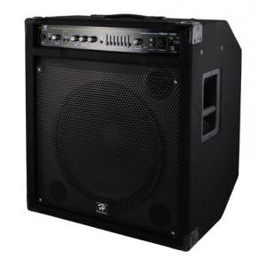 Is Harley Benton HBW-150 B-Stock the right music gear for you? Find out!