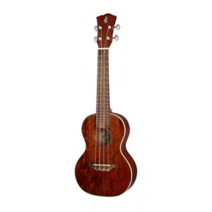 Is Harley Benton Kahuna CLU-15MC Mahogany a good match for you?