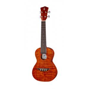 Is Harley Benton Kahuna CLU-48C Steelst B-Stock a good match for you?