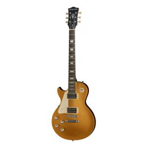 Is Harley Benton L-400LH Gold Top Classic Serie a good match for you?