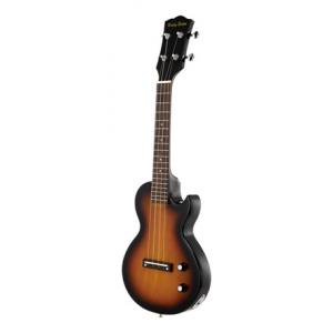 Is Harley Benton LP-Ukulele SB a good match for you?