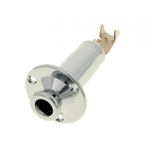 Is Harley Benton Parts End Pin Jack Acoustic CH a good match for you?
