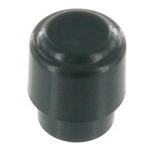 Is Harley Benton Parts T-Style Switch Knob BK a good match for you?
