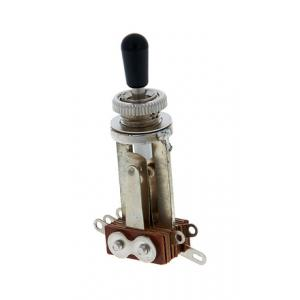 Is Harley Benton Parts Toggle Switch NI Long a good match for you?