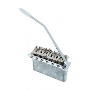 Is Harley Benton PartsBS113F Vintage Tremolo Ch a good match for you?