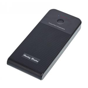 Is Harley Benton PowerPlant Powerbank a good match for you?