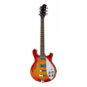 Is Harley Benton RB-600CS Classic Serie B-Stock a good match for you?