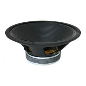 Is Harley Benton Replacement Speaker f. G412A/S a good match for you?