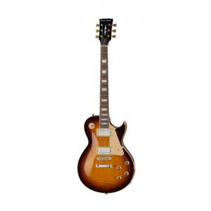 Is Harley Benton SC-450Plus VB Vintage  B-Stock a good match for you?
