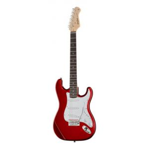 """Take the """"IS IT GOOD FOR ME"""" test for """"Harley Benton ST-20 CA Standard Series"""", read the reviews and join the community!"""