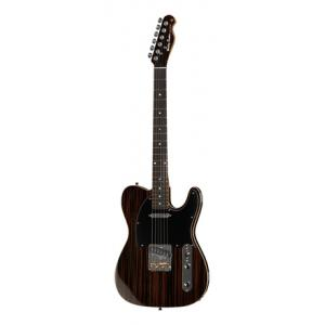 "Take the ""IS IT GOOD FOR ME"" test for ""Harley Benton TE-70 Rosewood Deluxe B-Stock"", read the reviews and join the community!"