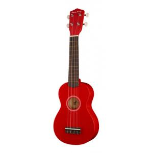 """Take the """"IS IT GOOD FOR ME"""" test for """"Harley Benton UK-12 Red"""", read the reviews and join the community!"""