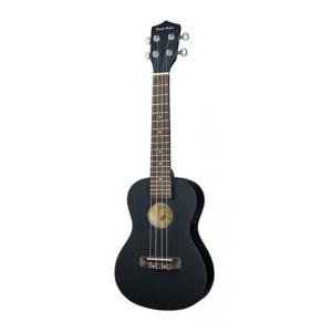 Is Harley Benton UK-12C Black a good match for you?