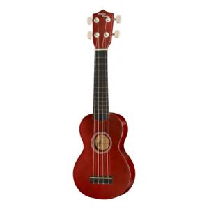 Is Harley Benton Ukulele HBUK11-NT RW a good match for you?