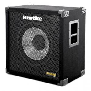 """Take the """"IS IT GOOD FOR ME"""" test for """"Hartke 115 B XL"""", read the reviews and join the community!"""
