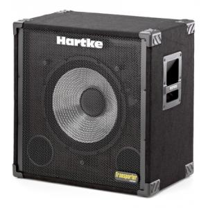 Is Hartke 115 TP the right music gear for you? Find out!
