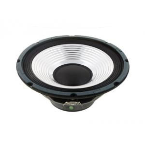 """Take the """"IS IT GOOD FOR ME"""" test for """"Hartke 370380 Speaker"""", read the reviews and join the community!"""