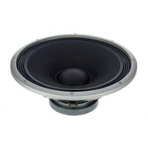 """Take the """"IS IT GOOD FOR ME"""" test for """"Hartke 3-8-15VX8 Speaker"""", read the reviews and join the community!"""