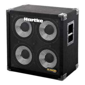 "Take the ""IS IT GOOD FOR ME"" test for ""Hartke 410 B XL B-Stock"", read the reviews and join the community!"