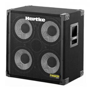 """Take the """"IS IT GOOD FOR ME"""" test for """"Hartke 410 TP"""", read the reviews and join the community!"""