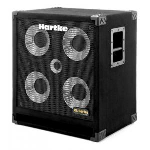 Is Hartke 4.5 XL a good match for you?