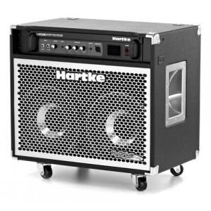 """Take the """"IS IT GOOD FOR ME"""" test for """"Hartke 5210C HyDrive"""", read the reviews and join the community!"""