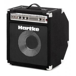 "Take the ""IS IT GOOD FOR ME"" test for ""Hartke A 70 A Series Combo B-Stock"", read the reviews and join the community!"
