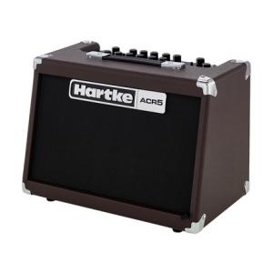 Is Hartke ACR5 B-Stock a good match for you?
